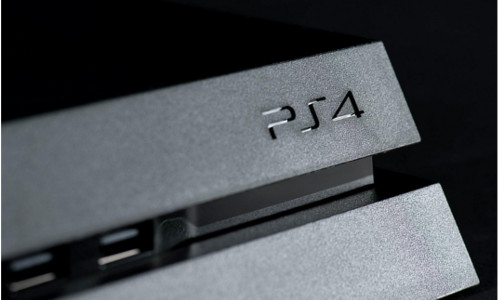 Sony Sells 1 Million Play Station 4 Units In 24 Hours
