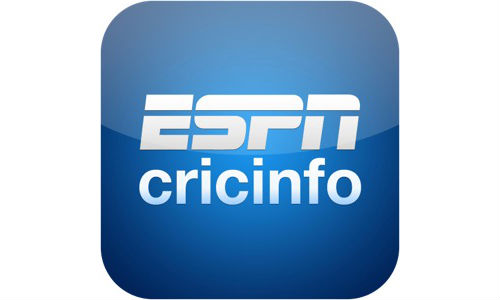 ESPNcricinfo Revamps and Relaunches Its Mobile Website