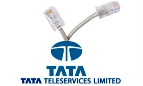 Tata Teleservices to Offer Voice Minutes For Viewing Ads on Mobiles