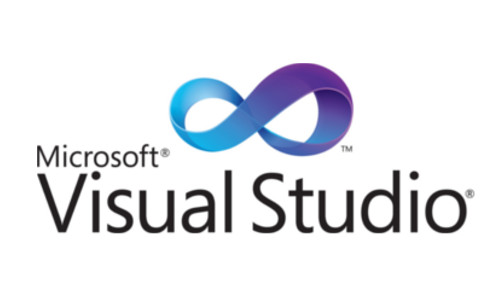 Microsoft Launches Visual Studio Online Along With Visual Studio 2013