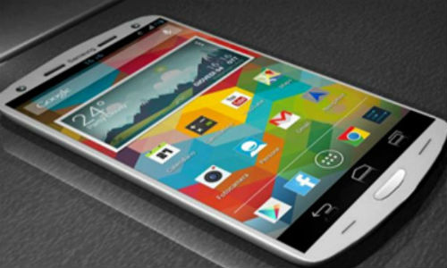 Samsung Galaxy S5: Display, CPU, Camera, Release Date And More