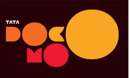 Tata Docomo Users To Get Free Minutes By Watching Ads On Their Mobiles