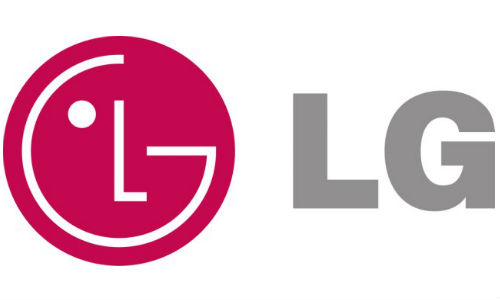 LG's SoC Odin to Come in Quad Core and Octa Core Variant