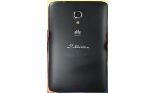Huawei Ascend Mate 2: 6.1 Inch Full HD Smartphone To Launch Soon