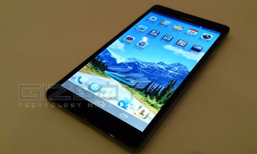 Top 5 Huge Size Phablet Devices To Buy in India Right Now