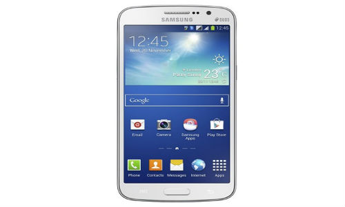 Samsung Galaxy Grand 2 With 5.2 Inch HD Display Goes Official