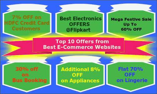 how to make ecommerce website in india