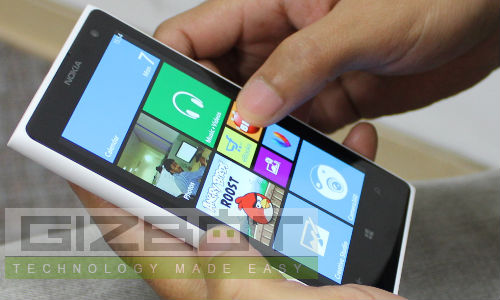 Nokia 'Moneypenny': Dual SIM Windows Phone To Hit Emerging Market Soon