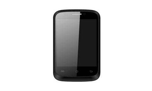 Karbonn A1+ Duple with Dual Core CPU Launched At Rs 3633