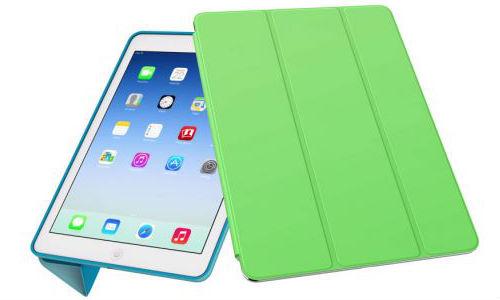iPad Air, Retina Display iPad Mini December 7 Launch Sparks iPad 4