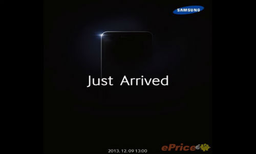 Samsung Galaxy J Release Date Set for Next Week, But Not in India