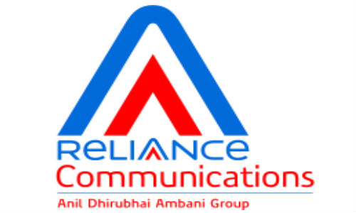 Reliance Communications Increases 3G Internet Rate By 26 Percent