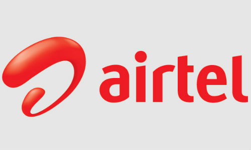 Airtel Set to Launch 4G Voice Service For Smartphones in Bangalore