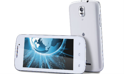 Lava Iris 503 And 3G 402 Now Official: Now Available Online