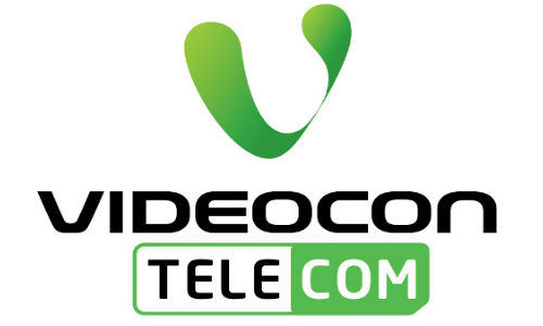 Videocon Telecom Cuts Roaming Call Rates By 50 Percent in India