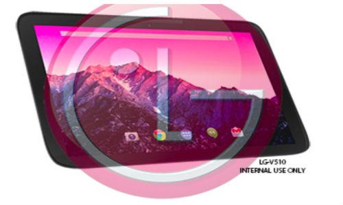 Google Nexus 10 2 Release Date Delayed To 2014