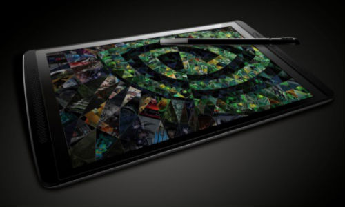 Xolo Play Tegra Note Pre-Order Begins In India at Rs 17,999