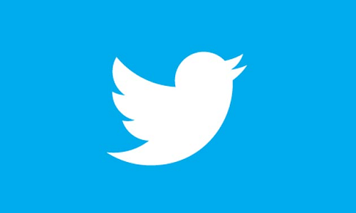 Twitter to Become Available on Low-end Phones Without Internet Data
