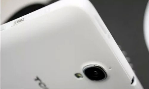 Alcatel Idol X+: 5 inch Smartphone To Launch on December 26