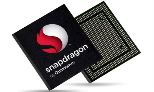 Qualcomm Snapdragon 410 64-bit Entry Level Chipset Announced