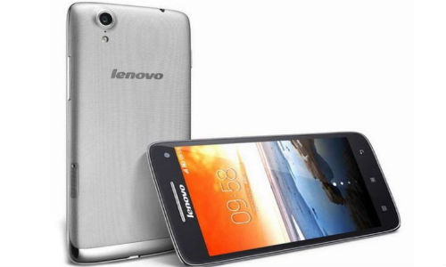 Exclusive: Lenovo to Launch Vibe Series in India on December 17