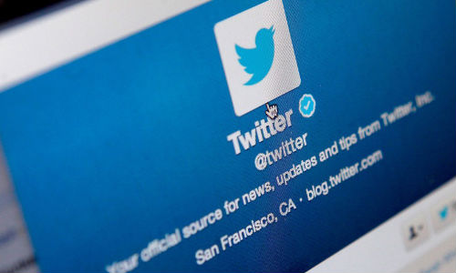 Twitter Rolls Out New UI: Now You Can Exchange Images Via Direct Messa