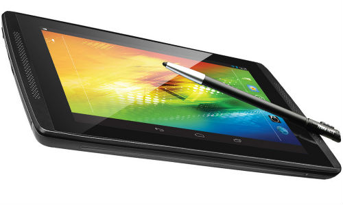 Xolo Play Tegra Note Set for Launch in India on December 16