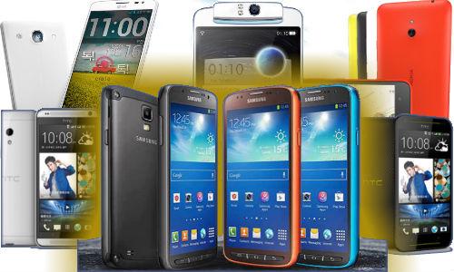 upcoming cricket phones 2014