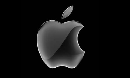 Apple Coming Soon With Flexible Sapphire Display