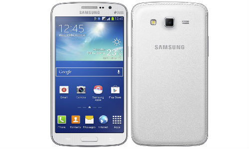 Samsung Galaxy Grand 2 Smartphone To Be Launched This Monday