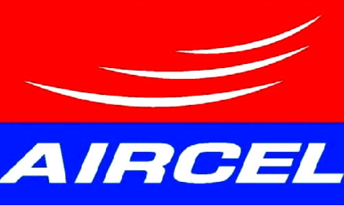 Aircel Launches Video Calling Benefits at 1.6 Paisa Per Second