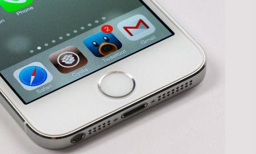 iOS7 Jailbreak Has Arrived [How to Tutorial]