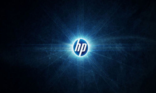HP's Android Devices Coming Soon