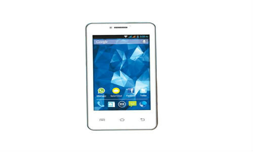Spice Smart Flo Mettle 4X Mi-426 Goes Official in India