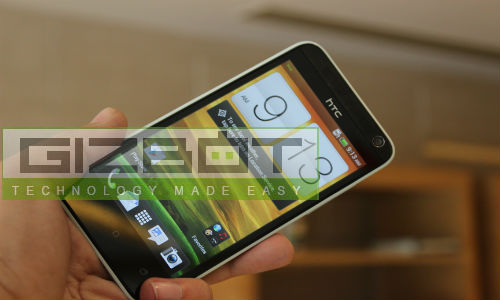 HTC One 2 Could Be A Series of Handsets