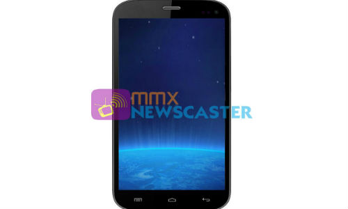 Micromax A200: 4.7 Inch HD Smartphone With Quad-Core Processor Leaked