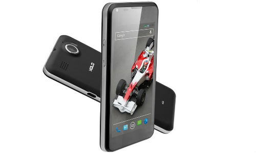 Xolo LT900 with 4G LTE and Qualcomm Snapdragon 400 Launched Online