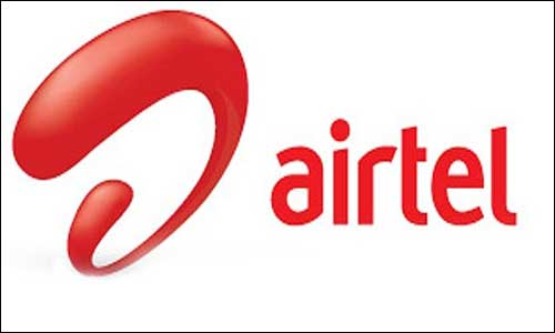 Airtel To Offer Free Facebook Access in 9 Indian Languages