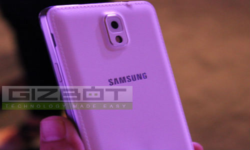 Top 5 Best Selling Samsung Smartphones To Buy in India Right Now