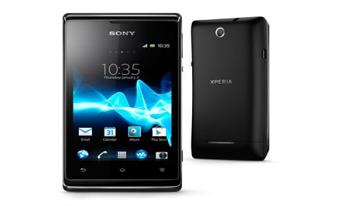 Sony Xperia E2: Affordable 4G LTE Smartphone To Be Announced Next Year