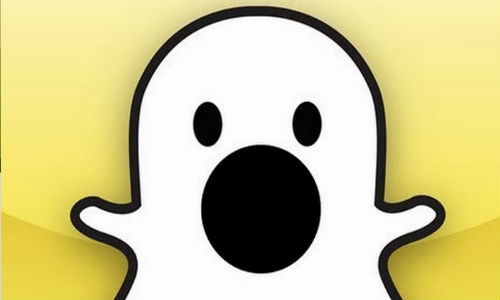 4.6 Million Snapchat Users' Phone Numbers and Usernames Leaked Online