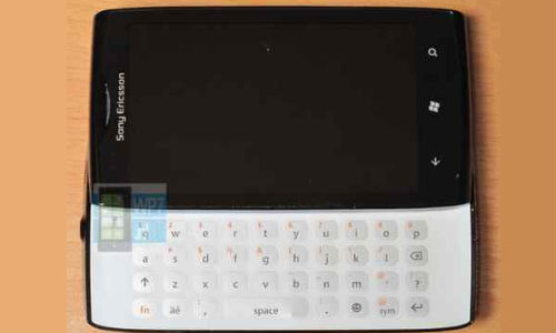 Sony VAIO Windows Phone Tipped To Arrive in 2014 [Report]