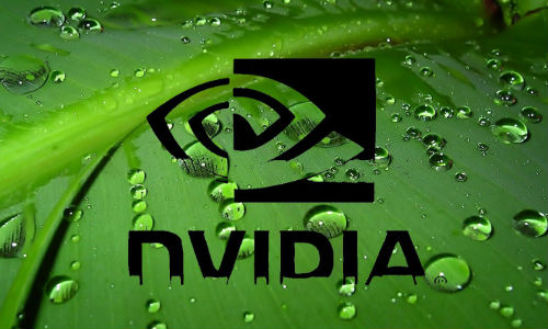 Nvidia Unveils Tegra K1 GPU Featuring 192 Cores, Kepler Architecture