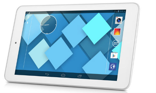 CES 2014: Alcatel Launches Flagship Phone, 2 Tablets and More