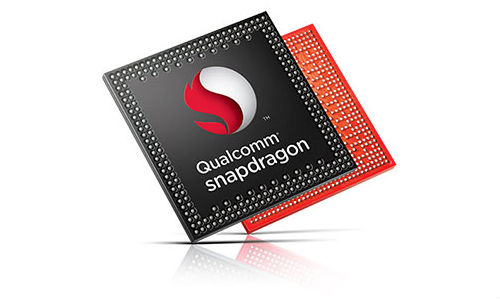 CES 2014: Qualcomm Unveils Snapdragon 802 and 602A Chipsets