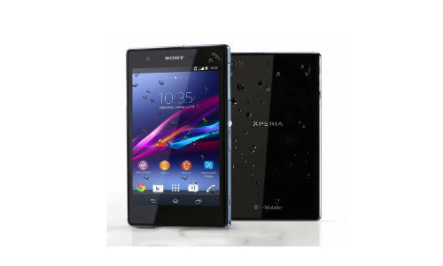 Sony At CES 2014: Xperia Z1 Compact, Xperia Z1s and Waterproof SmartBa