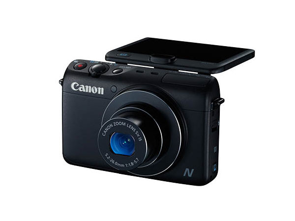 Wi Fi Point And Shoot Cameras Ces 2014 Consumer /page/223