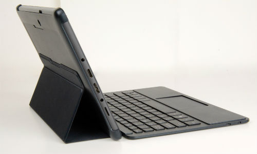 Micromax LapTab To Cost Under Rs 30,000: Top 5 Rivals