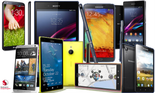 http://www.gizbot.com/img/2014/01/15-top-10-best-battery-backup-smartphones-buy-best-price-india--2014-news.jpg