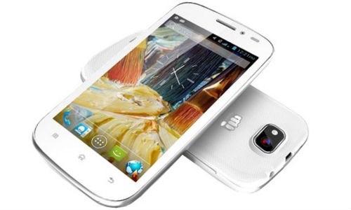 Micromax A71 Spotted Online at Rs 6,750 Featuring Dual SIM Support